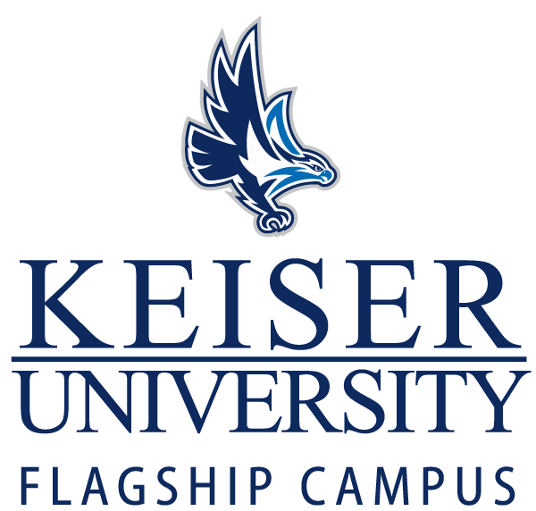 Keiser University Flagship Campus